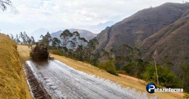 mejoraran-dos-vias-en-pataz-con-mortero-asfaltico