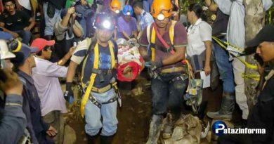 dos-mineros-muertos-en-enfrentamiento-en-parcoy