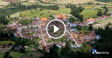 Urpay-pampa-de-palomas-provincia-pataz