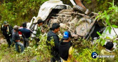 accidente-en-huancaspata-deja-un-muerto-y-cinco-heridos