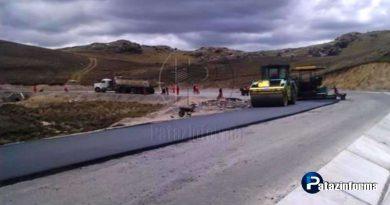 asfaltado-de-carretera-pataz-en-espera-desaprueban-proyecto