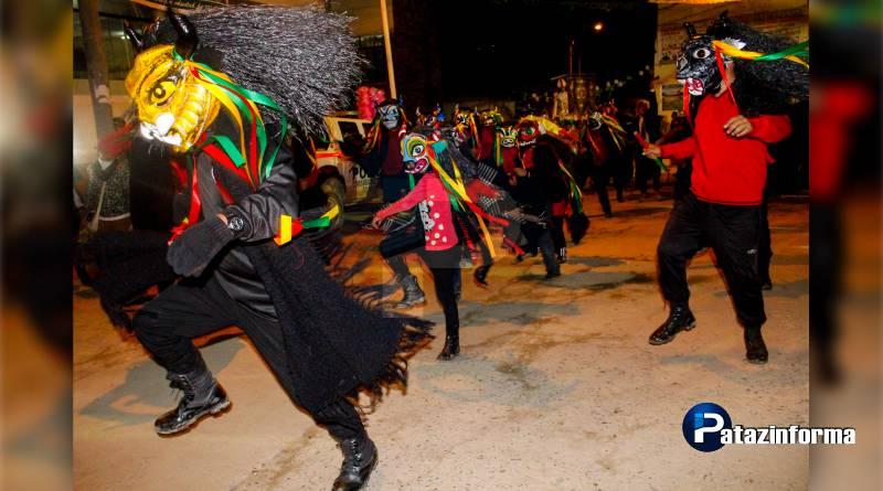collas-llenaron-de-color-musica-fiesta-a-santo-toribio