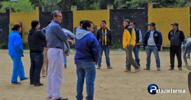 minsa-y-pronis-visitan-terreno-hospital-llacuabamba