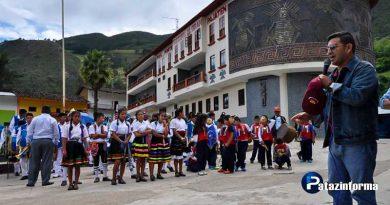 prefecto-regional-visito-distritos-patacinos-pias-tayabamba