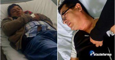 trabajadores-del-gobierno-regional-sufren-accidente-en-viaje-a-pataz