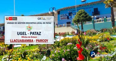 ugel-pataz-descentraliza-sus-servicios-en-llacuabamba