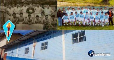 club-defensor-tayabamba-celebra-64-aniversario