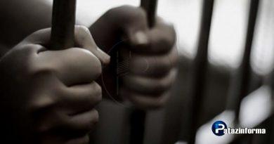 condenan-30-anos-a-sujeto-por-violacion-chilia