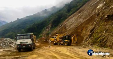 construiran-siete-kilometros-carretera-tocache-pataz