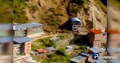 deslizamiento-sorprendio-pobladores-retamas-parcoy