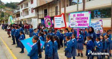 estudiantes-marcharon-por-el-dia-del-medio-ambiente-en-tayabamba