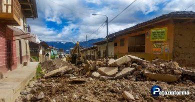 inician-construccion-de-pistas-en-avenida-alfonso-ugarte-tayabamba