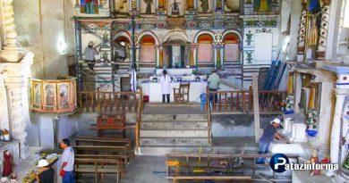 inician-trabajos-restauracion-santuario-carhuac-huaylillas
