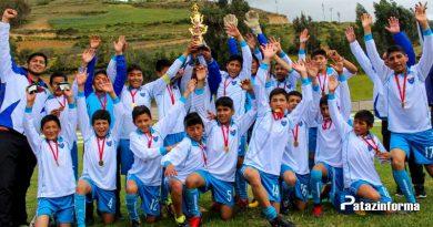 llacuabamba-campeon-provincial-sub-14-juegos-escolares2
