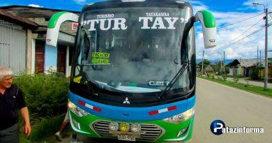 tur-tay-inicio-servicio-de-transportes-tayabamba-tocache