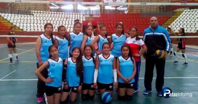 colegio-llacuabamba-gran-final-juegos-esoclares-sub-14