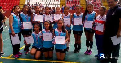 colegio-llacuabamba-sub-campeon-regional-juegos-escolares-2017