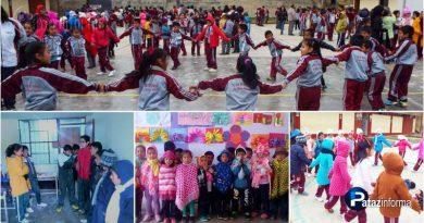 colegios-participan-simulacro-nacional-escolar-heladas-friaje