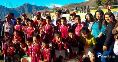 jose-maria-arguedas-bicampeon-provincial-juegos-escolares