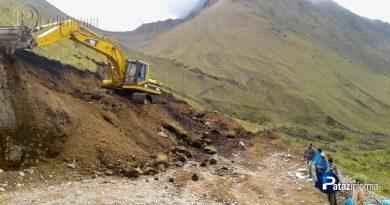 reinician-construccion-carretera-huaylillas-ongon