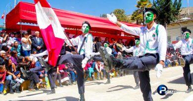 santo-toribio-tayabamba-participara-desfile-civico-escolar-trujillo