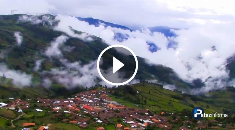 chilia-la-perla-escondida-ande-liberteno-provincia-pataz