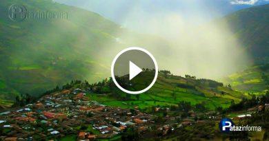 chilia-pera-escondida-ande-liberteno-provincia-pataz-video