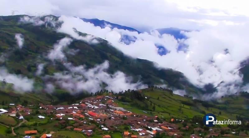 chilia-perla-escondida-ande-liberteno-provincia-pataz