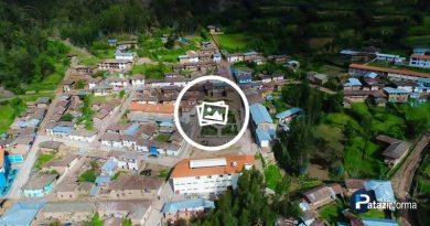 distrito-santiago-challas-tierra-gente-pujante-luchadora-provincia-de-pataz