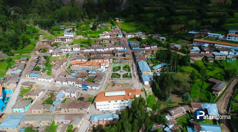 distrito-santiago-challas-tierra-gente-pujante-luchadora-provincia-pataz
