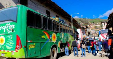 empresa-transportes-picaflor-tours-nuevo-chimbote-taurija