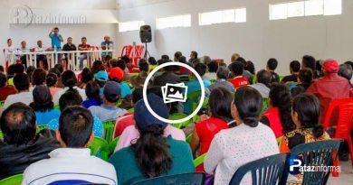 municipalidad-distrital-huaylillas-rinde-cuentas-gestion-2015-2018