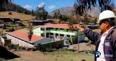 pronto-ucchapampa-contara-con-moderna-infraestructura-educativa