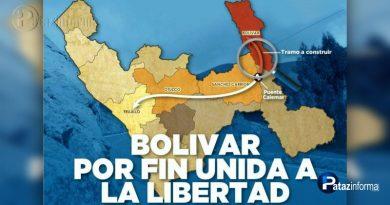 provincia-bolivar-por-fin-unido-region-libertena