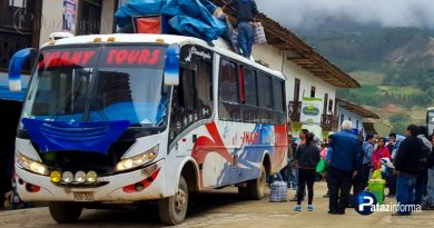 asaltan-bus-jhany-tours-proyecto-chavimochic-trujillo