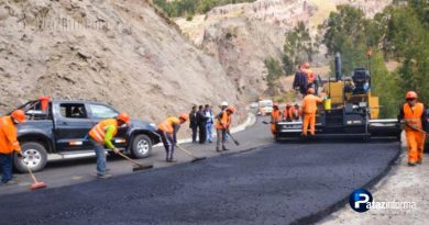 asfaltado-carretera-surca-pataz-iniciara-primeros-dias-octubre