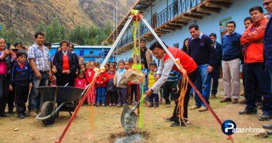 comunidad-llampao-contara-con-moderna-infraestructura-educativa