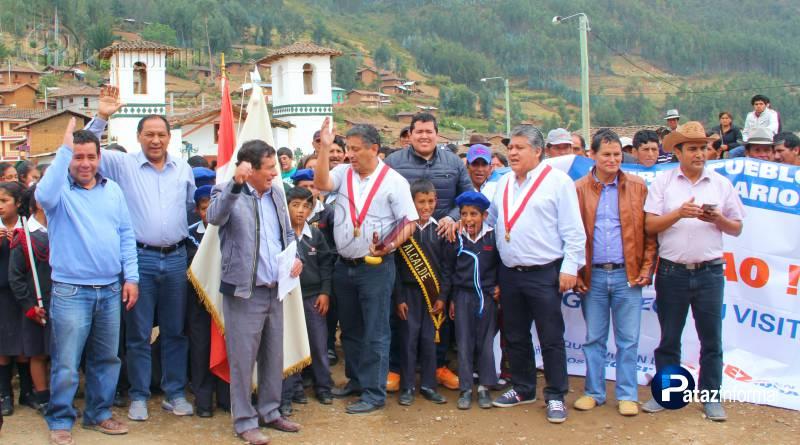 congresistas-llegaron-taurija-pataz-apoyaran-gestionar-obras