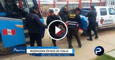 detienen-sujetos-bus-chilia-marihuana-cochorco-chugay