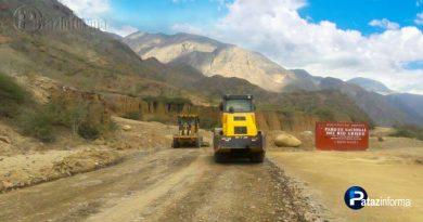 mantenimiento-carretera-chagual-pataz-reinicia-hasta-15-octubre