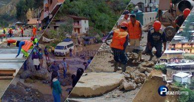 pataz-recibira-obras-por-recontruccion-nino-costero