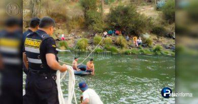 policia-muere-ahogado-rio-maranon-vijus-pataz
