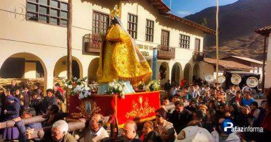 pueblo-huancaspata-celebro-fiesta-virgen-natividad