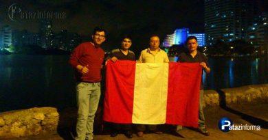 representantes-colegio-santo-toribio-ya-estan-bogota-colombia