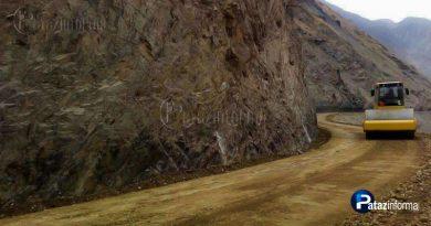 suspenden-mantenimiento-periodico-carretera-chagual-alto-blanco-pataz