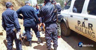 delincuente-muere-enfrentamiento-con-policia-la-libertad