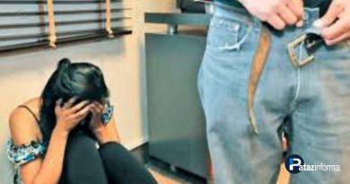 detienen-joven-acusado-violar-adolescente-llacuabamba-pataz