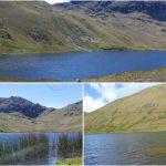 laguna-secseragra-distrito-huaylillas-provincia-pataz