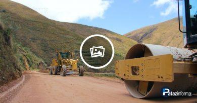 mantenimiento-obrainsa-carretera-tayabamba-mamahuaje