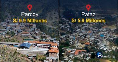 parcoy-pataz-rankin-top-ten-distritos-libertenos-mayor-canon
